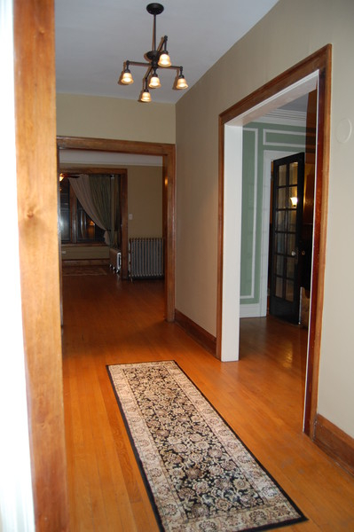 3 Bedrooms, Woodlawn Rental in Chicago, IL for $1,925 - Photo 2