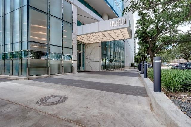 2 Bedrooms, Uptown-Galleria Rental in Houston for $5,500 - Photo 1