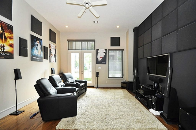 3 Bedrooms, Lake Pointe Rental in Houston for $3,500 - Photo 2
