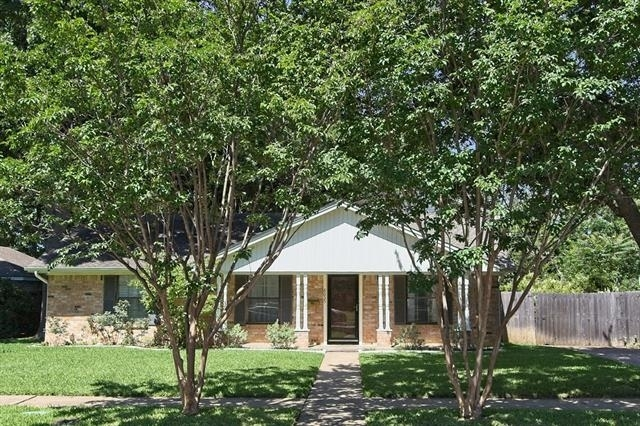 4 Bedrooms, Highland Meadows Rental in Dallas for $2,400 - Photo 1