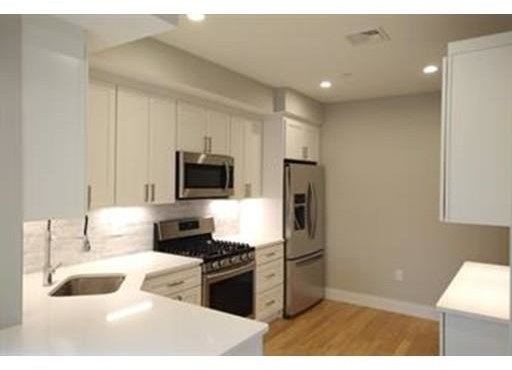 2 Bedrooms, Central Maverick Square - Paris Street Rental in Boston, MA for $3,300 - Photo 1