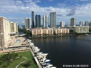 2 Bedrooms, Sunny Isles Beach Rental in Miami, FL for $2,200 - Photo 2