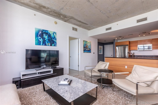 2 Bedrooms, Midtown Miami Rental in Miami, FL for $3,189 - Photo 2