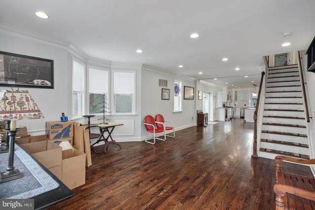 3 Bedrooms, Point Breeze Rental in Philadelphia, PA for $2,495 - Photo 2