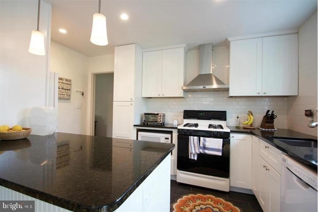 3 Bedrooms, Silver Spring Rental in Washington, DC for $3,095 - Photo 2