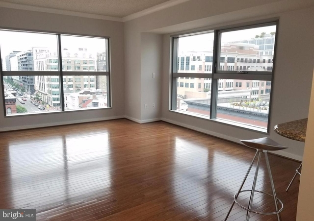1 Bedroom, Chinatown Rental in Washington, DC for $2,350 - Photo 1
