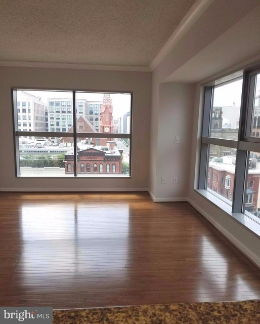1 Bedroom, Chinatown Rental in Washington, DC for $2,350 - Photo 2