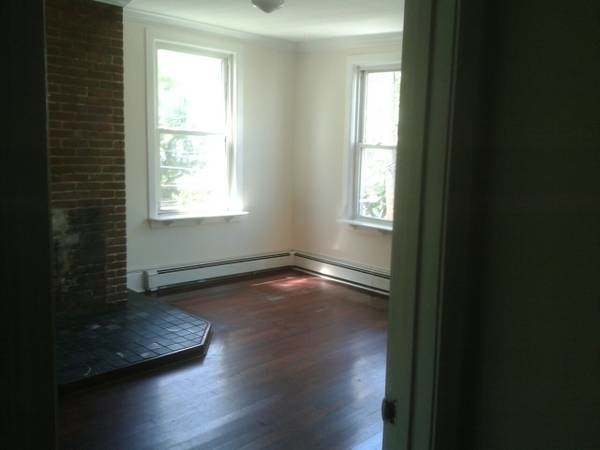 2 Bedrooms, Jeffries Point - Airport Rental in Boston, MA for $3,500 - Photo 2