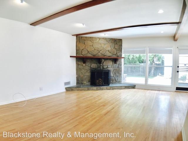 3 Bedrooms, Studio City Rental in Los Angeles, CA for $4,995 - Photo 2