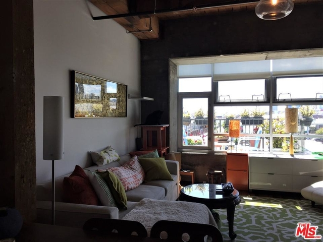 Studio, Arts District Rental in Los Angeles, CA for $3,200 - Photo 1