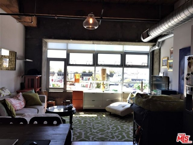 Studio, Arts District Rental in Los Angeles, CA for $3,200 - Photo 2