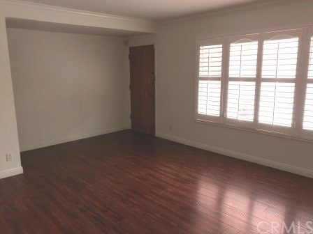 2 Bedrooms, North Inglewood Rental in Los Angeles, CA for $1,950 - Photo 2