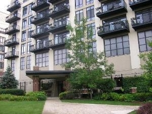 2 Bedrooms, University Village - Little Italy Rental in Chicago, IL for $1,850 - Photo 1