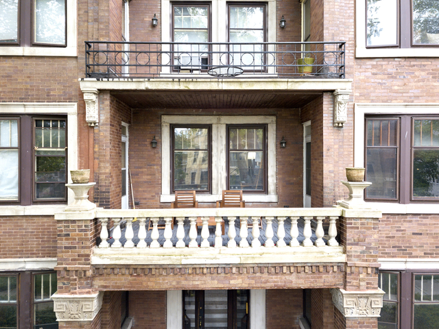 4 Bedrooms, East Hyde Park Rental in Chicago, IL for $2,900 - Photo 2