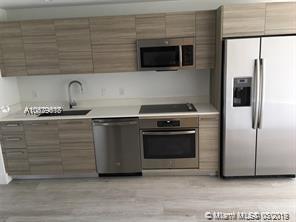1 Bedroom, Midtown Miami Rental in Miami, FL for $2,300 - Photo 2
