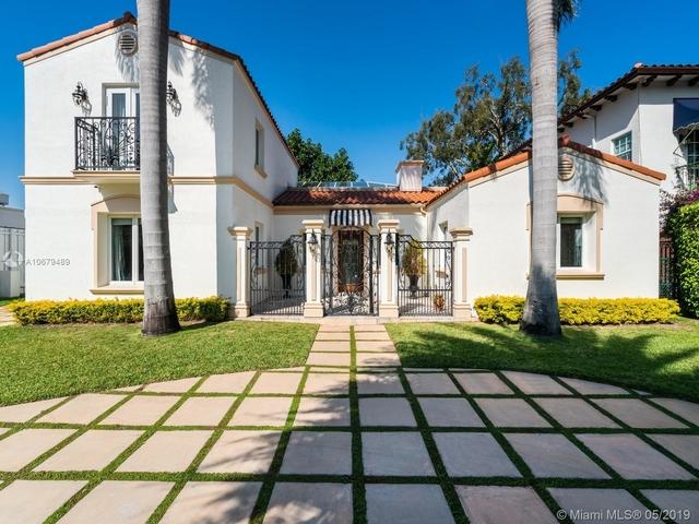 5 Bedrooms, Natoma Manors Rental in Miami, FL for $9,900 - Photo 2