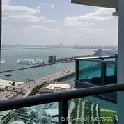 2 Bedrooms, Park West Rental in Miami, FL for $2,790 - Photo 1