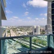 2 Bedrooms, Park West Rental in Miami, FL for $2,790 - Photo 2