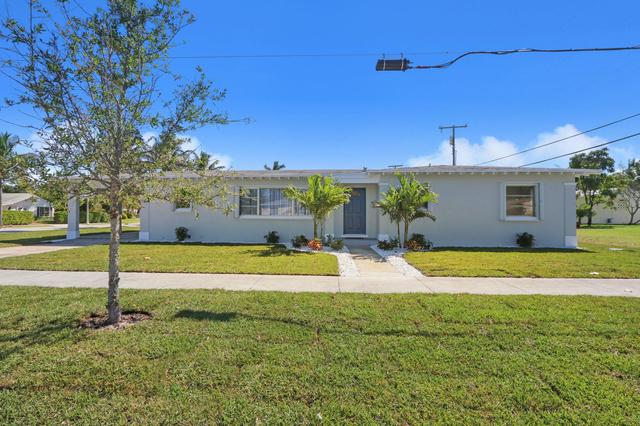 3 Bedrooms, Broadmoor Rental in Miami, FL for $3,400 - Photo 1