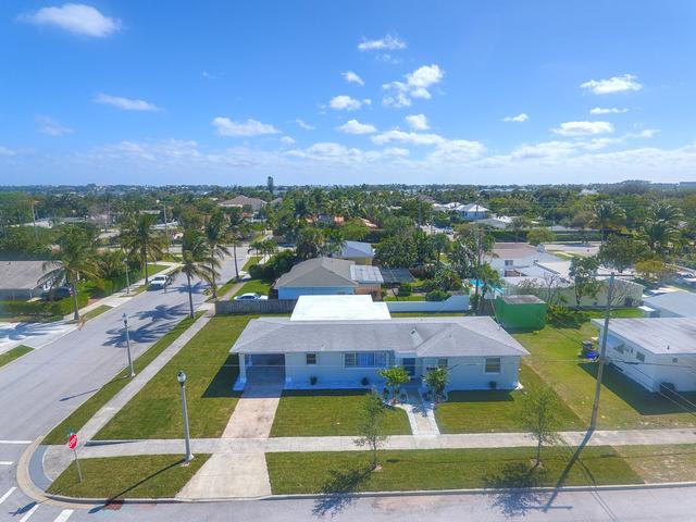 3 Bedrooms, Broadmoor Rental in Miami, FL for $3,400 - Photo 2
