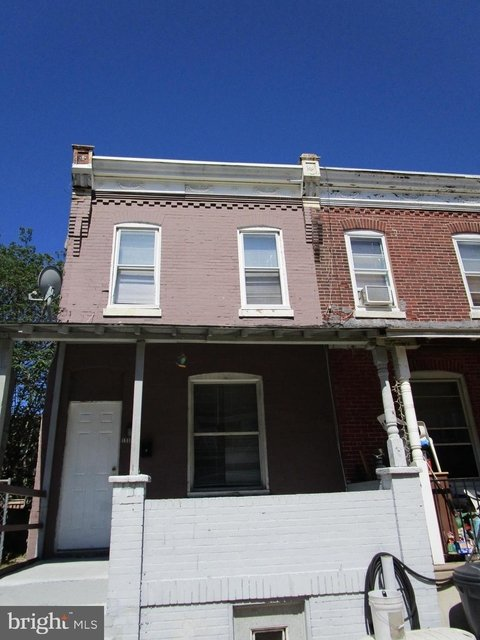 2 Bedrooms, Grays Ferry Rental in Philadelphia, PA for $950 - Photo 1