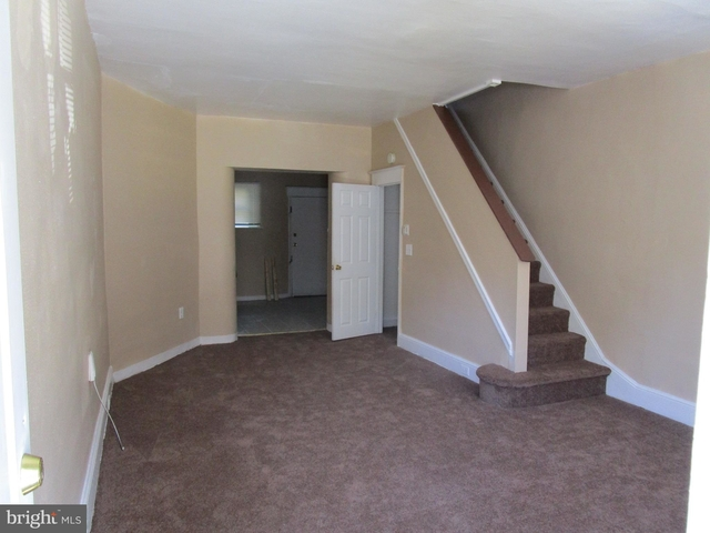 2 Bedrooms, Grays Ferry Rental in Philadelphia, PA for $950 - Photo 2