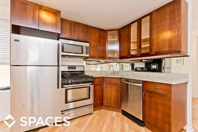 3 Bedrooms, West De Paul Rental in Chicago, IL for $2,700 - Photo 2