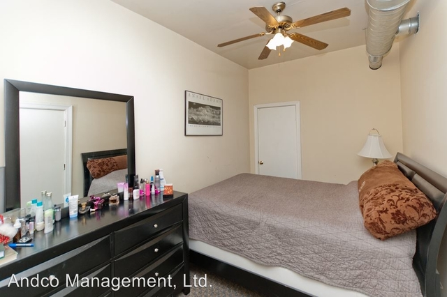 1 Bedroom, North Center Rental in Chicago, IL for $1,050 - Photo 1