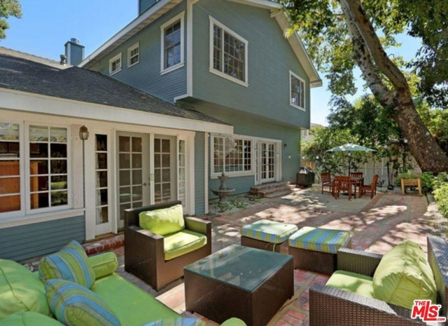 4 Bedrooms, Sherman Oaks Rental in Los Angeles, CA for $6,700 - Photo 2