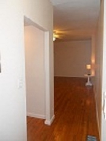 1 Bedroom, Fenway Rental in Boston, MA for $2,788 - Photo 1