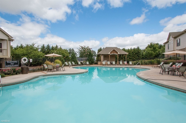1 Bedroom, McDonough Rental in Atlanta, GA for $970 - Photo 1