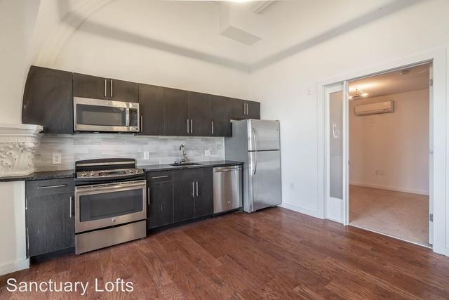 2 Bedrooms, Graduate Hospital Rental in Philadelphia, PA for $2,250 - Photo 1