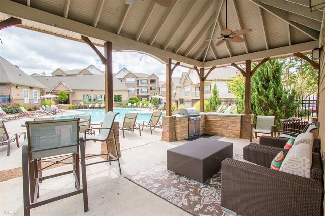 1 Bedroom, McDonough Rental in Atlanta, GA for $970 - Photo 2