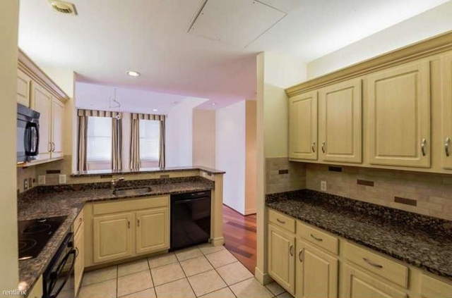 2 Bedrooms, Logan Square Rental in Philadelphia, PA for $1,000 - Photo 2