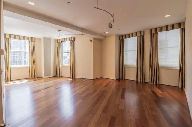 2 Bedrooms, Logan Square Rental in Philadelphia, PA for $1,000 - Photo 1