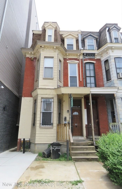 2 Bedrooms, Spruce Hill Rental in Philadelphia, PA for $1,495 - Photo 1