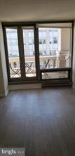 1 Bedroom, Penn Quarter Rental in Washington, DC for $2,550 - Photo 2