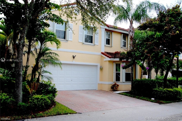 3 Bedrooms, Hollywood Lakes Rental in Miami, FL for $4,000 - Photo 1
