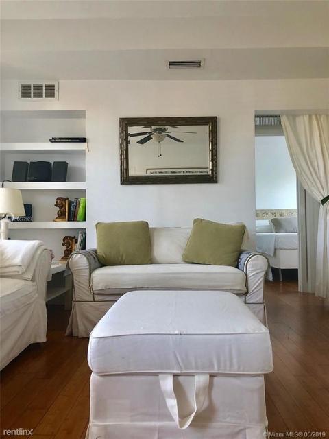 1 Bedroom, Lake View Rental in Miami, FL for $1,800 - Photo 2