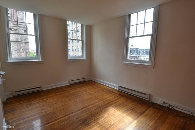 2 Bedrooms, Center City West Rental in Philadelphia, PA for $1,995 - Photo 1