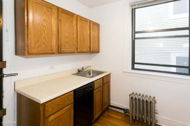 1 Bedroom, North Center Rental in Chicago, IL for $1,310 - Photo 2