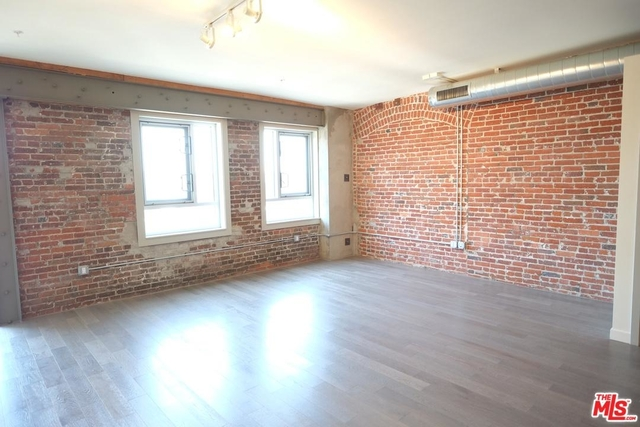 1 Bedroom, Arts District Rental in Los Angeles, CA for $3,350 - Photo 2
