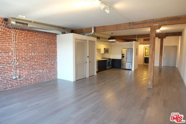 1 Bedroom, Arts District Rental in Los Angeles, CA for $3,350 - Photo 1