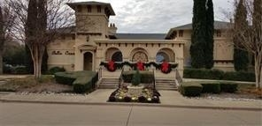 2 Bedrooms, Bella Casa Rental in Dallas for $1,945 - Photo 2