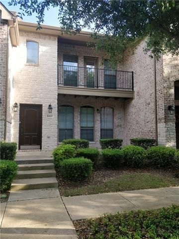 2 Bedrooms, Bella Casa Rental in Dallas for $1,945 - Photo 1
