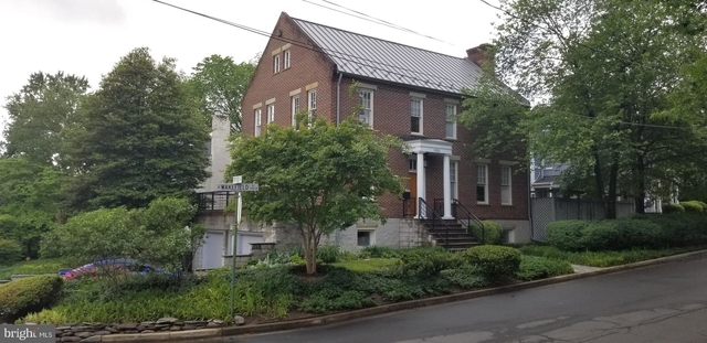 4 Bedrooms, Waverly Hills Rental in Washington, DC for $4,600 - Photo 1