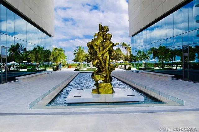 1 Bedroom, Bal Harbor Ocean Front Rental in Miami, FL for $12,800 - Photo 1