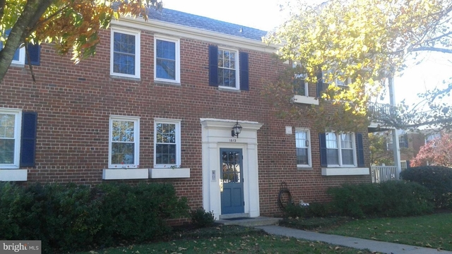 2 Bedrooms, Belle Haven Rental in Washington, DC for $1,650 - Photo 1