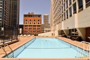 1 Bedroom, Gold Coast Rental in Chicago, IL for $2,198 - Photo 1