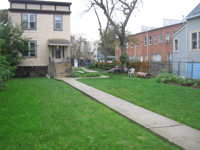 2 Bedrooms, Logan Square Rental in Chicago, IL for $1,780 - Photo 2